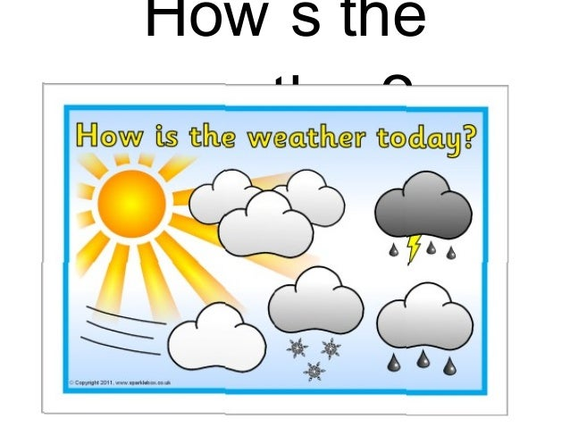 descriptive writing weather We offer you to get acquainted with writing a weather essay sample below if you have been already looking for weather essay samples and got to this webpage, you probably need some help with writing this type of essay.