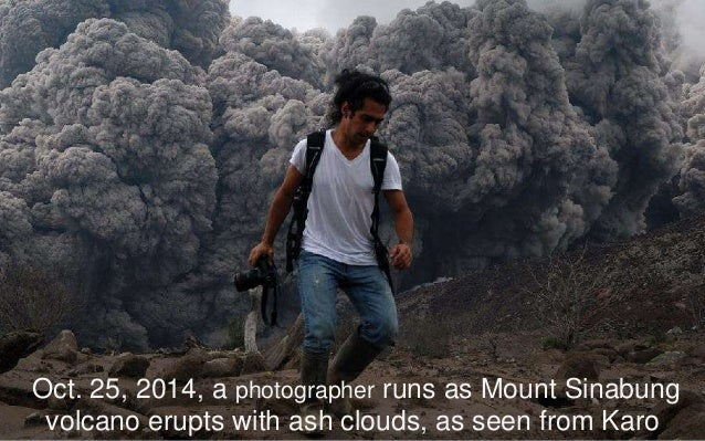 Weather.com's top 100 photos of 2014 Slide 3