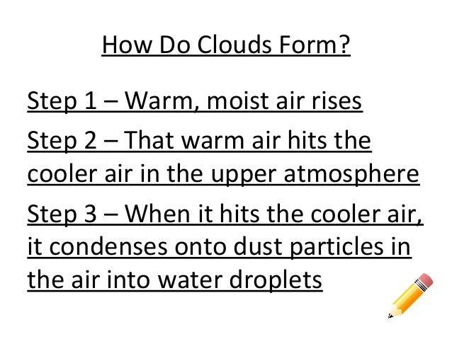 Weather winds, air masses, air pressures, fronts