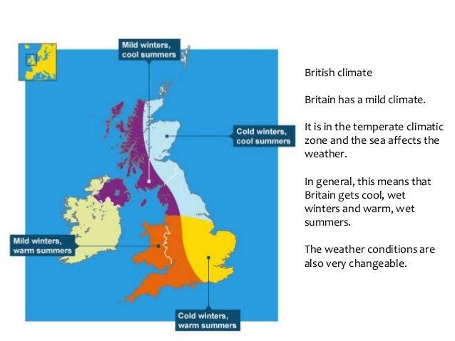 climate zones worksheet