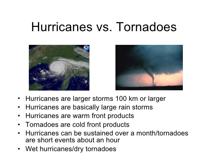hurricans essay Hurricanes essays: over 180,000 hurricanes essays, hurricanes term papers, hurricanes research paper, book reports 184 990 essays, term and research papers available for unlimited access.