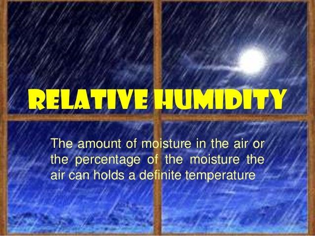 More molecules?Cold Air 1cm3                        Warm air                              1cm3              Denser?
