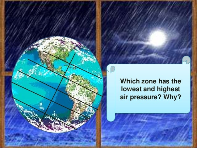  At night, land cools faster than waterbodies. Sea air is warmer than land air. Seaair rises, land air takes its place. T...