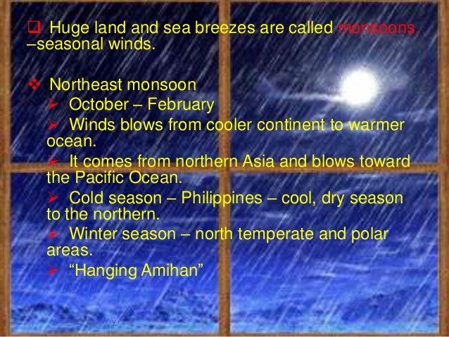  Horse latitudes     A regions of high pressure between the trade    wind belts and westerlies.     Air that rises in t...