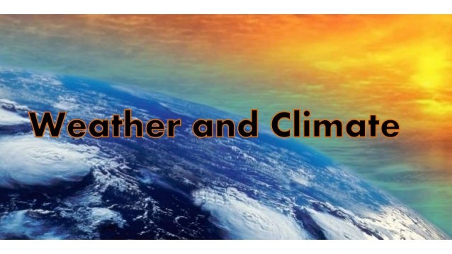 The is a phenomena that occurs in the atmosphere... The is the that The atmosphere has got many layers. The are the and th...