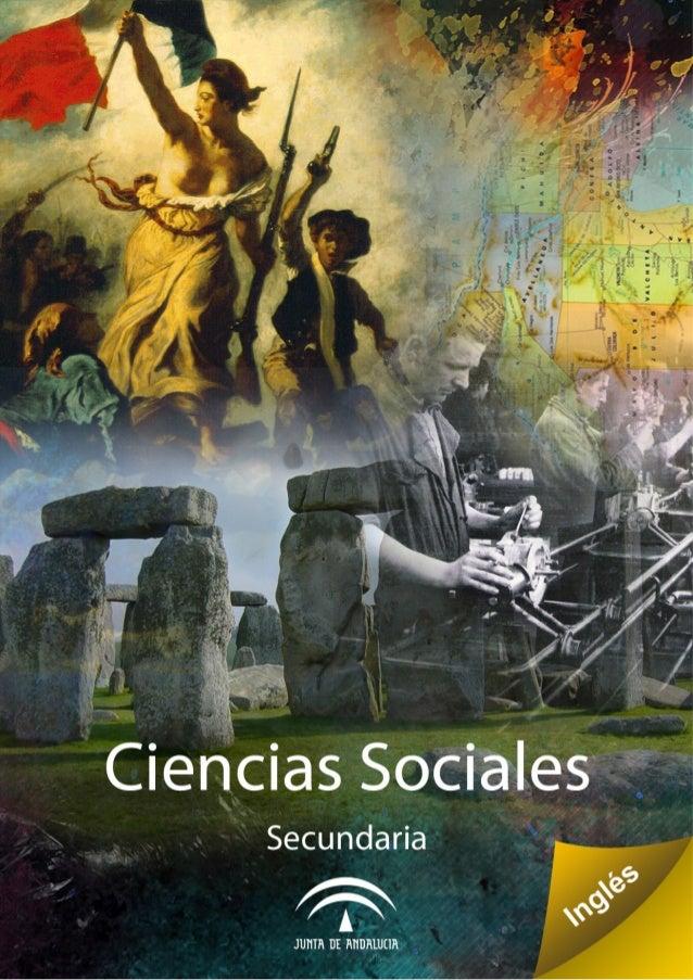 3Material AICLE. 3º de ESO: Weather and ClimateIdentificación del material AICLECONSEJERÍA DE EDUCACIÓNDirección General d...