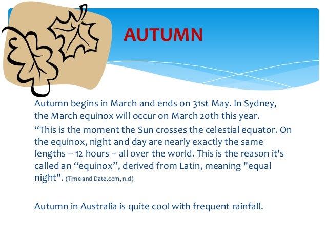Date.com in Australia
