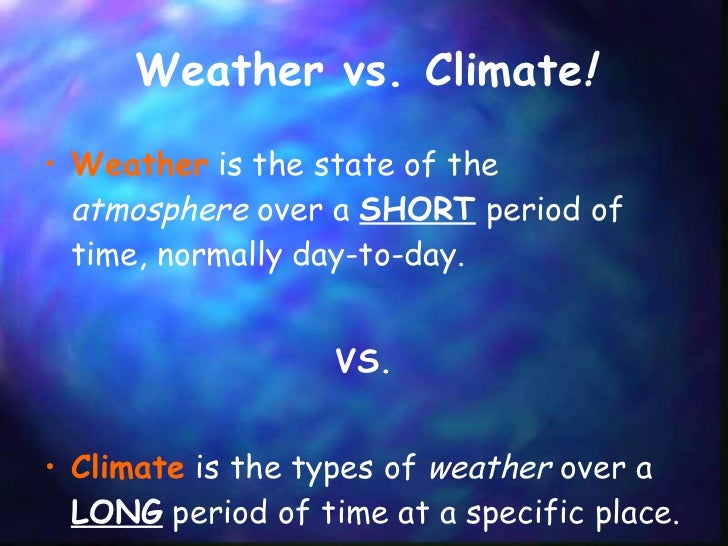 weather and climate Weather and climate showing top 8 worksheets in the category - weather and climate some of the worksheets displayed are weather and climate work, sixth grade.
