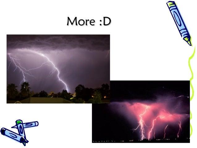 More :DMore :D