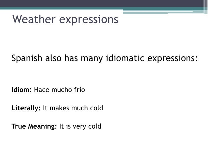 weather-expressions-3-728.jpg?cb=1274474141