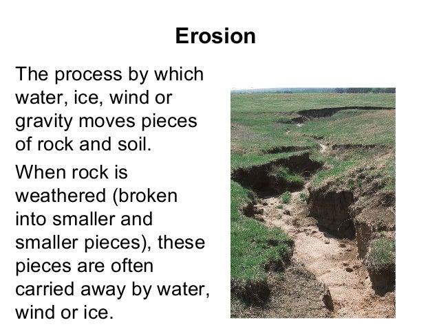 4th grade soil worksheets for 4th grade printable for Soil 7th class