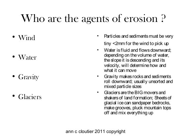 Free Worksheets acid rain worksheet : Weathering, soil formation, u0026 erosion processes