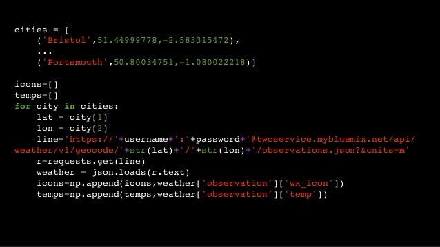 from mpl_toolkits.basemap import Basemap from matplotlib.offsetbox import AnnotationBbox, OffsetImage from matplotlib._png...