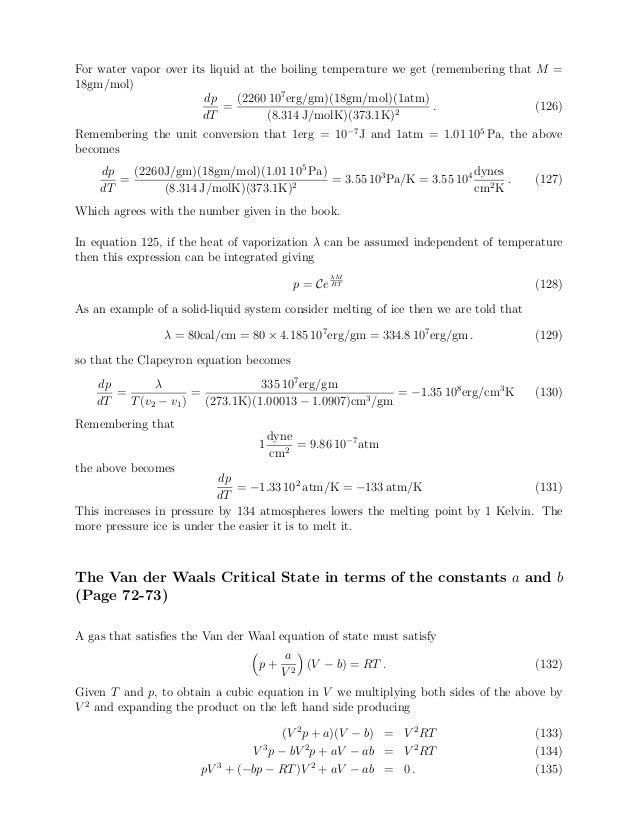 manual solution fermi thermodynamics 16 638?cb=1471833563 manual solution fermi thermodynamics  at gsmx.co