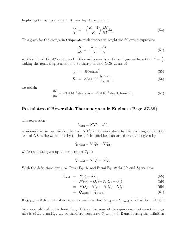 manual solution fermi thermodynamics 8 638?cb=1471833563 manual solution fermi thermodynamics  at gsmx.co