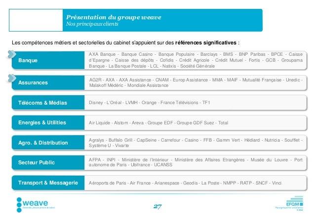 Assurance protection sociale etude assureur num rique - Cabinet france assurance consultants ...