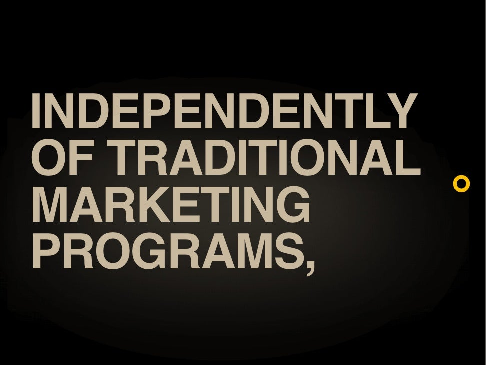 the 140 marketing terms you must Utis are not fun and you know, deep in your heart that you must get  $140 5 the problem: you're sick of  it's not sexy but it's as easy as it gets in terms .