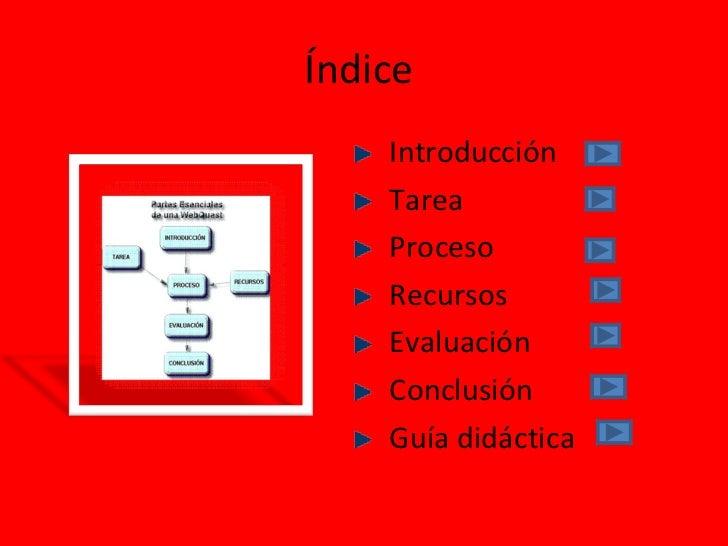 WEBQUEST Slide 2