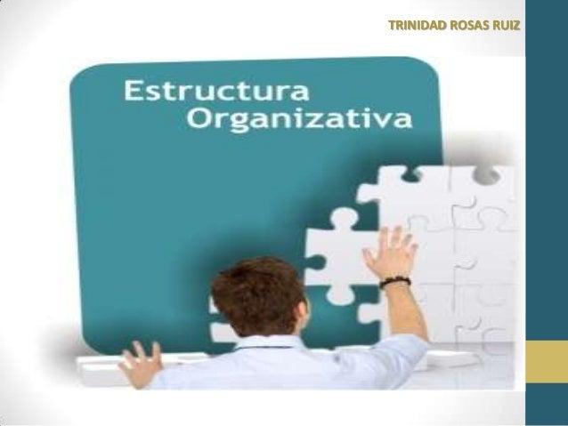 TRINIDAD ROSAS RUIZ