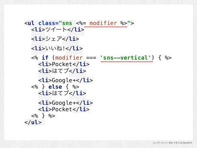src components site-header _site-header.scss _site-header.html article-item _article-item.scss _article-item.html article-...