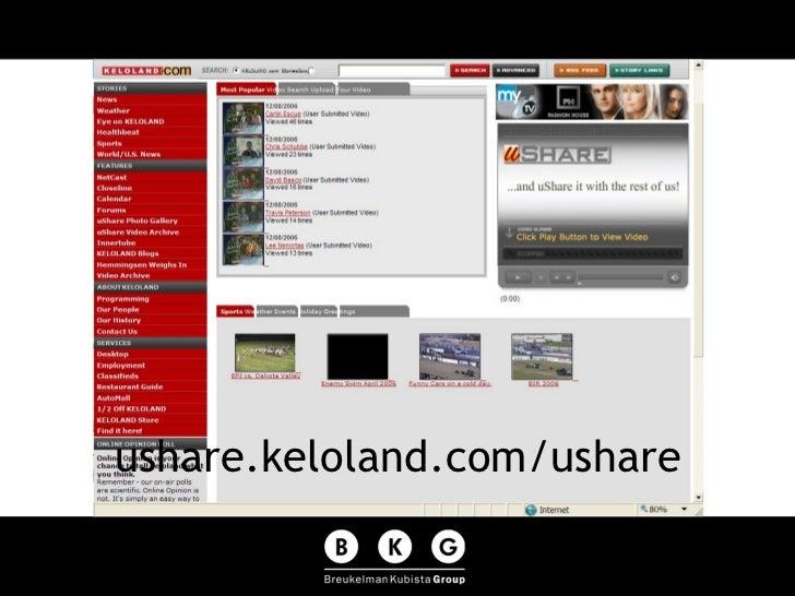 ushare.keloland.com/ushare