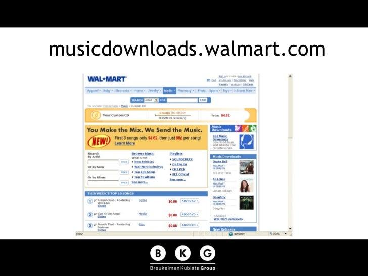 musicdownloads.walmart.com