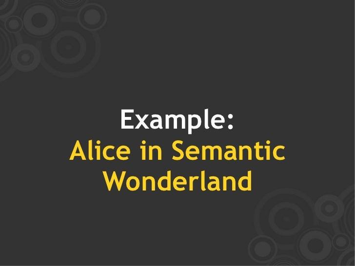 hCalendar  (HTML iCalendar) Represents calendar       events