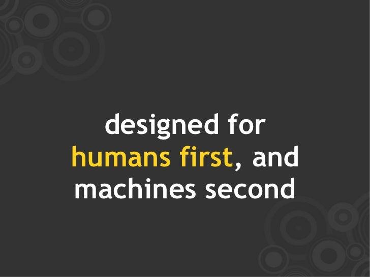 Web 3.0 The Semantic Web
