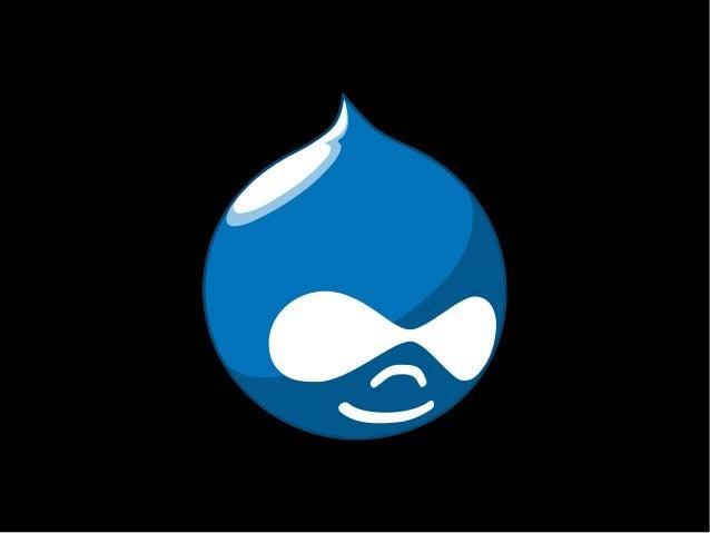 Drupal 8 tools Core JavaScript API drupal.org/project/devel_a11y CKEditor (Soon) Future: Quail JS library for testing