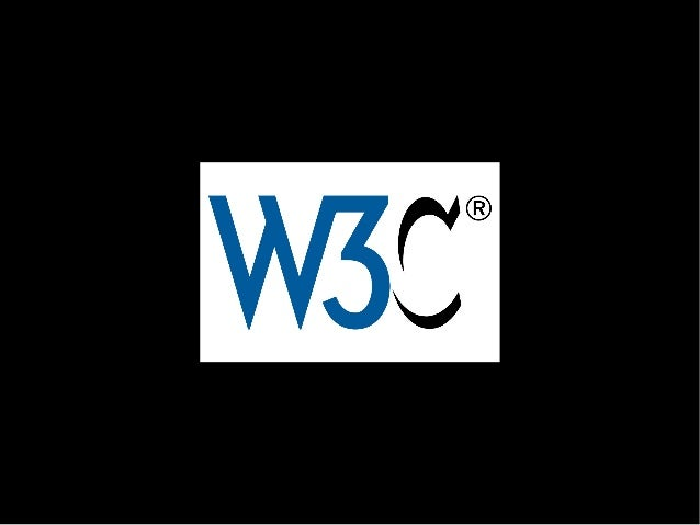 Web Accessibility Initiative WCAG — Web Content Accessibility Guidelines ATAG — Authoring Tools Accessibility Guidelines U...