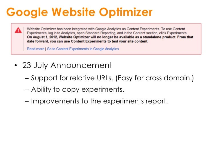 Clickstream的三桶策略  Omniture     ClickTracks   Google Analytics Webtrends        Unica Coremetrics       XiTi               ...