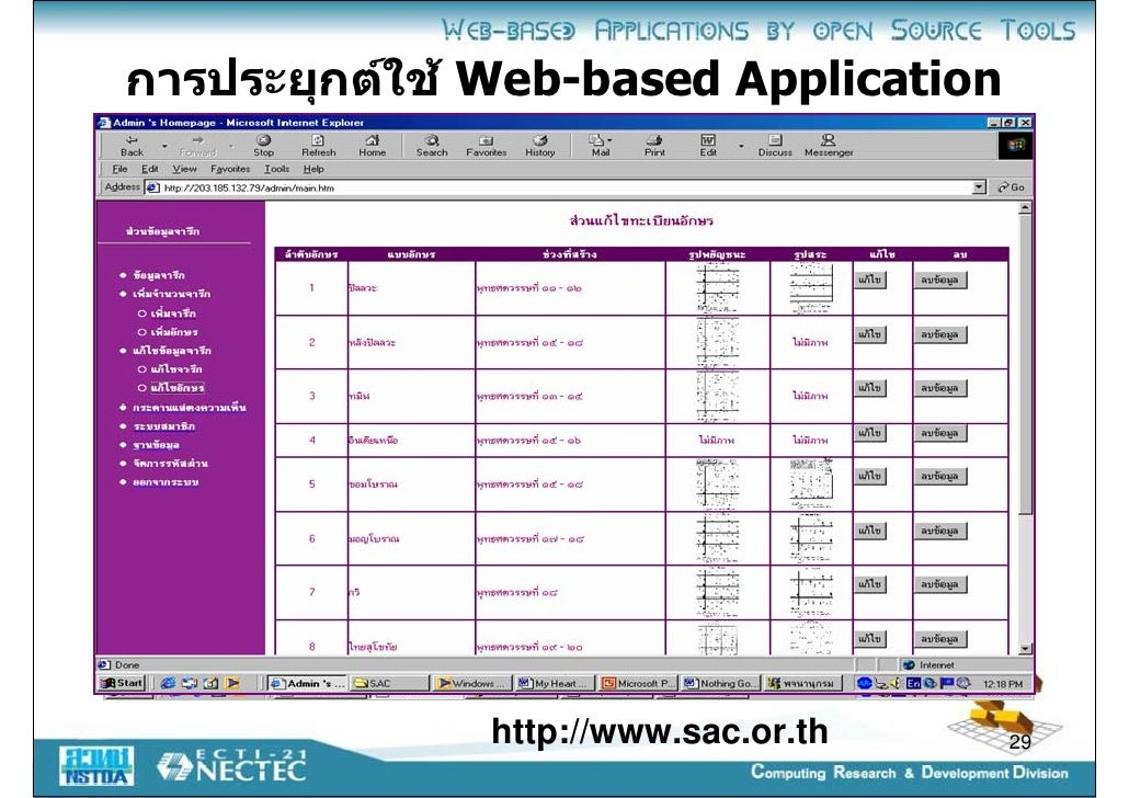 web based tools audioboo and syncin essay Multiple export and sharing options or audioboo - free app that records but critical essays and more - great tool for hs 5 web-based tools to.