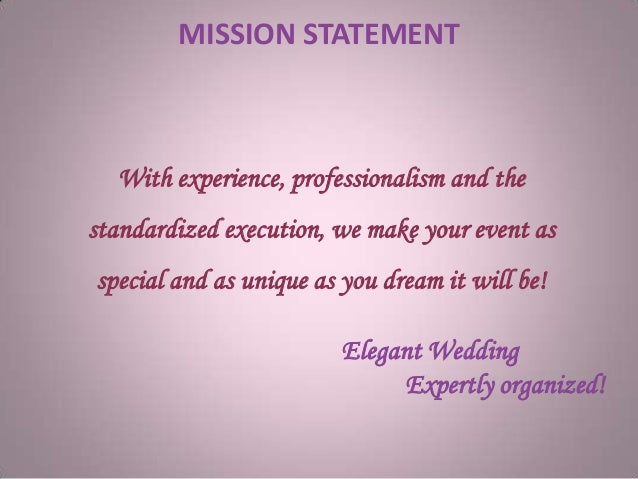 Business plan web based wedding services our services venue shopping catering decor dining junglespirit Image collections