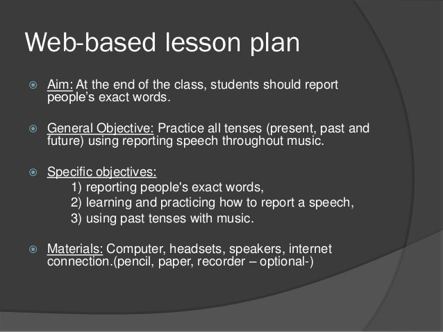 lesson plan based on nlp Based score of students writing skill was 38 (failed) improve to 51 (failed) in  ( nlp) teaching writing descriptive text 4  activities based on the lesson plan of.
