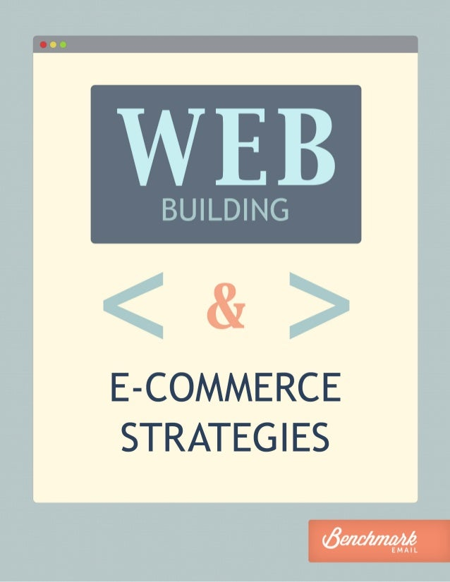 Web Building and E-Commerce Strategies Planning Your Web Presence Deciding you want your small business to perk up its Web...