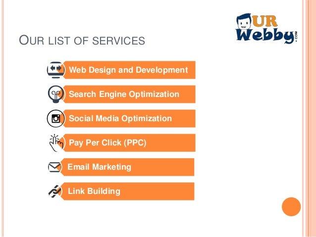 Web Development Company Bangalore, Website Development Company Bangal…