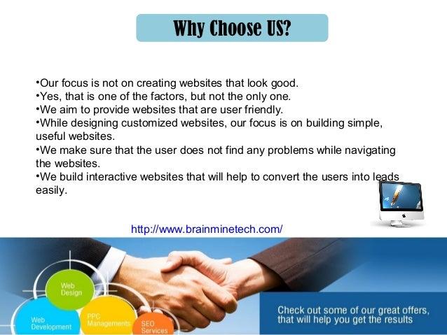 Web Design Company In Pune