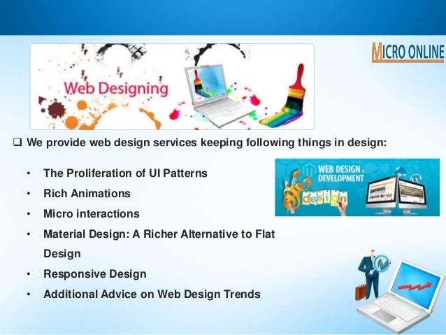 Web design Sydney | Ecommerce website design – Affordable rate