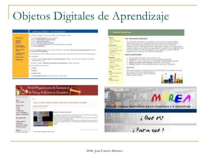 web educativas 2.0 Slide 12