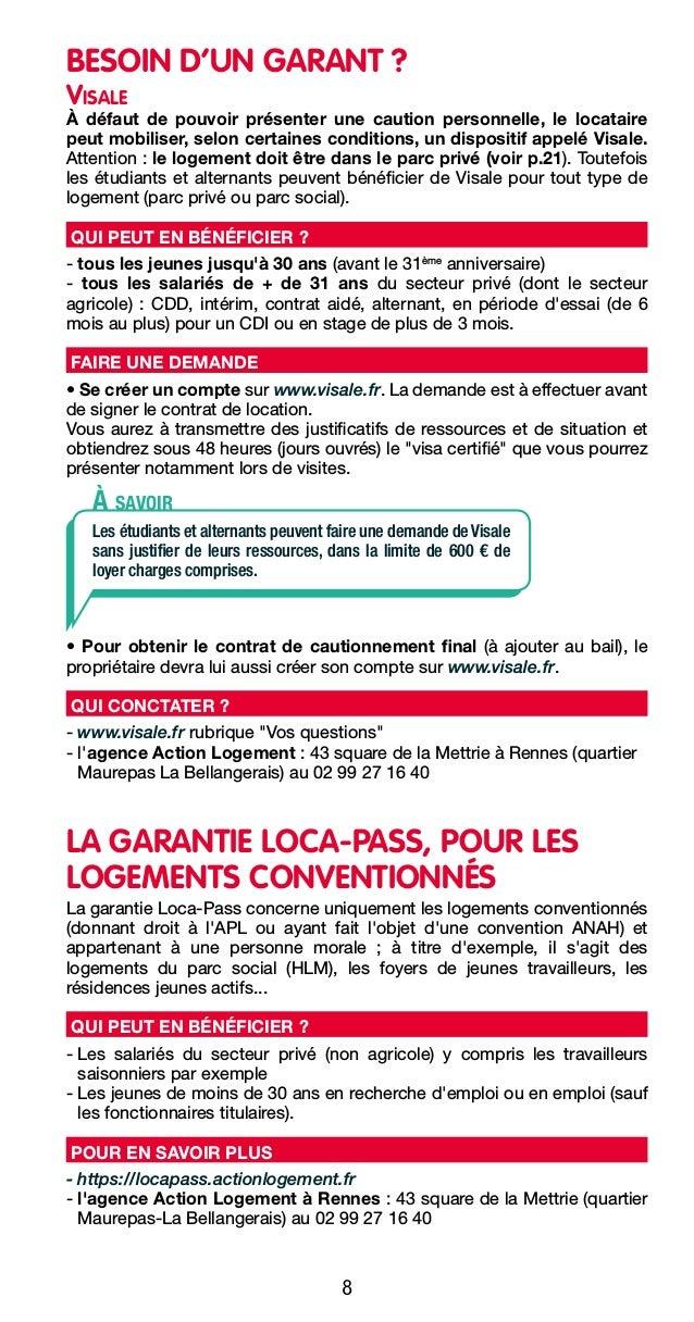 Guide Se Loger Dans Rennes Métropole 2018