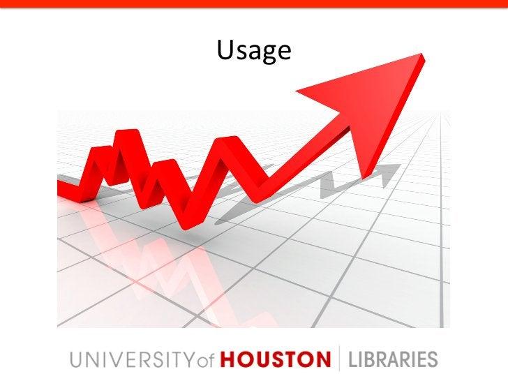 Pre Summon vs. Post Summon    Database Searches 2010