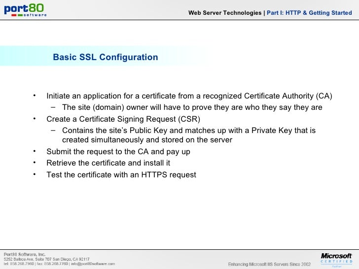how to make a secure login form with ssl