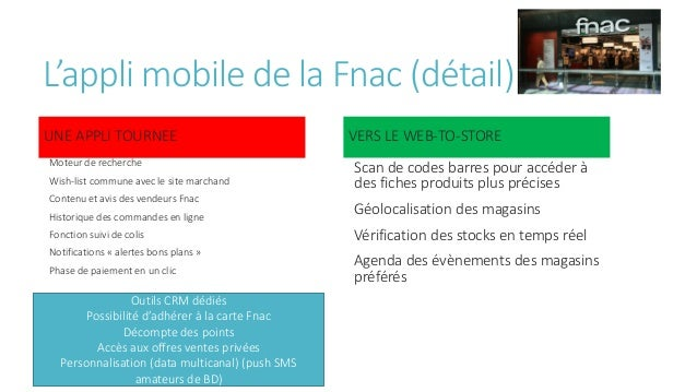 Comment le Web-to-Store ? (le Web-In- Store) Source : Aruconetwork Bluetooth low energy (Ble)