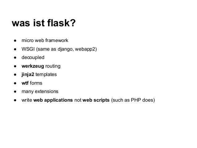 how to set system variable flask app in bash