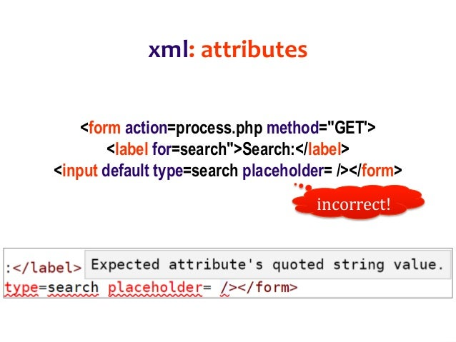 how to get attribute name from attrs.xml in android