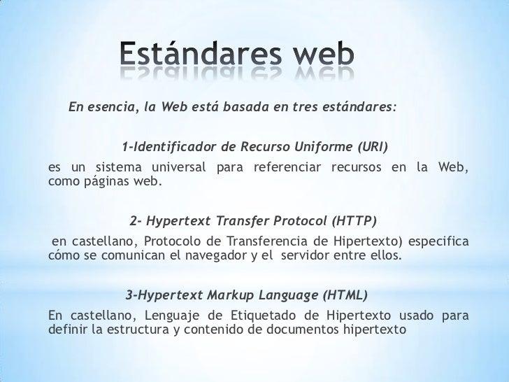 Web 1.0 2.0-3.0 Slide 3
