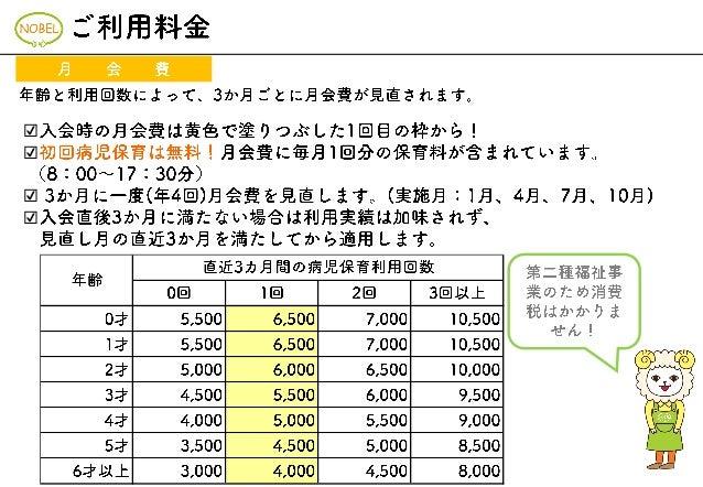 オンライン説明会説明会資料 201703改訂