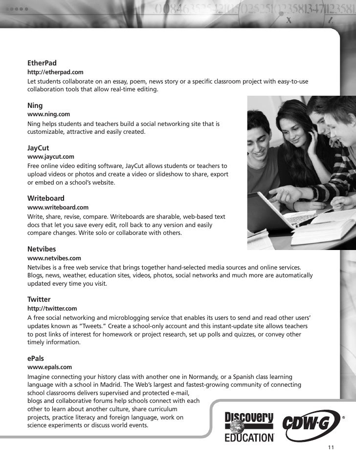 a thesis on web2.0 Lunduniversity% school%ofeconomicsandmanagement% therolesofbloggersinweb20  internationalmarketing&brandmanagement2012/13  master%thesis%.