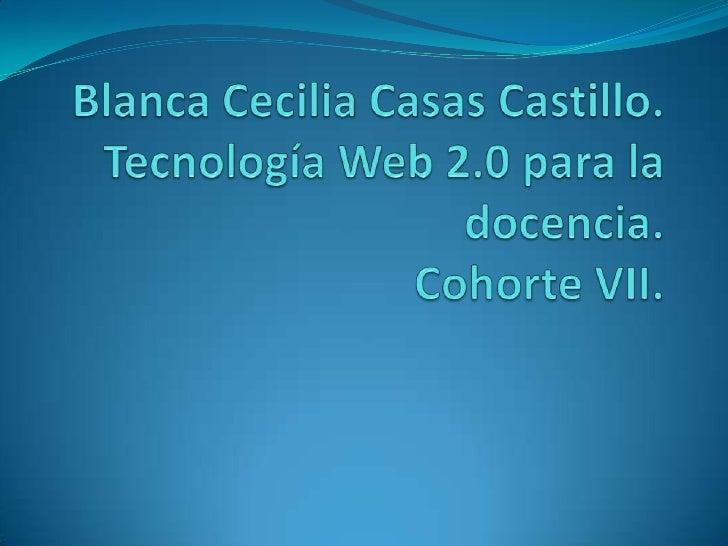 PROPOSITO DE LA WEB              Vincular a los           estudiantes hacia            el conocimiento            disponib...