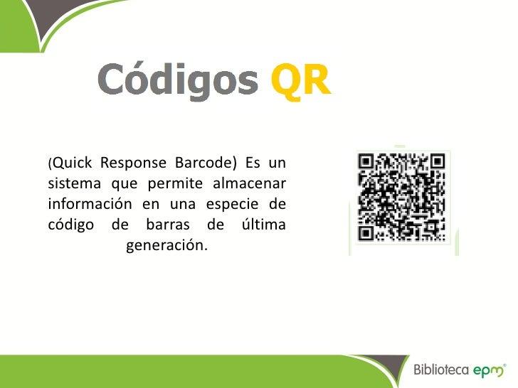 Licencias copyright y copyleftLa licencia copyright se refiere a derechos deautor, esto quiere decir q cada que tu quieras...